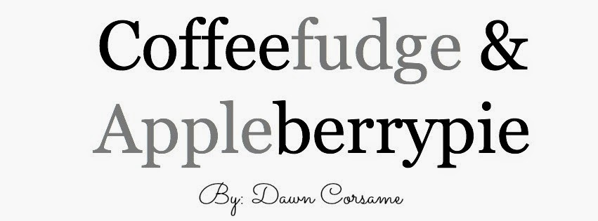 CoffeeFudge_AppleBerryPie