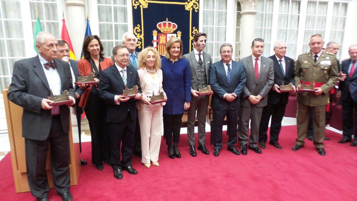 Gel n noticias el ministro del interior juan ignacio for Ministro del interior espana 2016