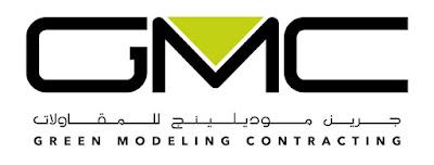 مطلوب مهندسين ميكانيكا وكهربا موقع تنفيذ ومكتب فني لشركة جرين موديلينج للمقاولات