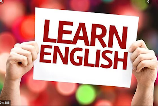Contoh -Contoh Kalimat Subjective Pronouns Lengkap Beserta Artinya