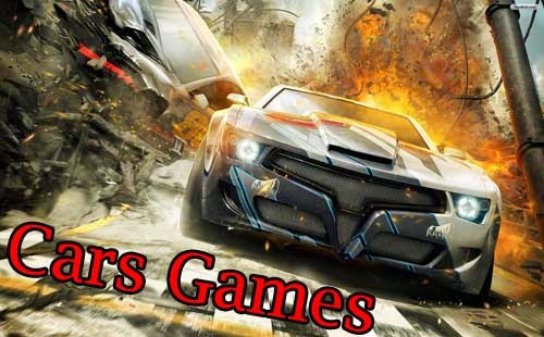 http://4-download-games.blogspot.com/search/label/racing-games