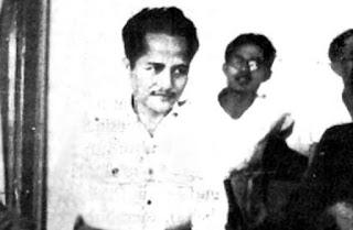 Beberapa Tokoh yang Berperan dalam Proklamasi Indonesia