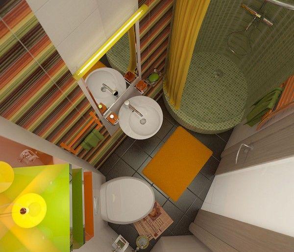 Bathroom Tiles Design Hyderabad