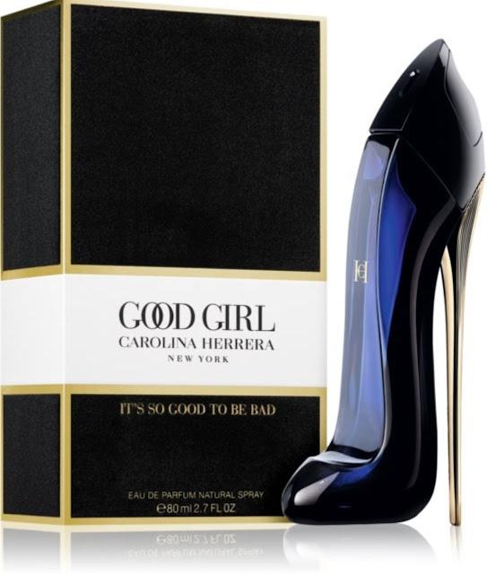 https://www.notino.es/carolina-herrera/good-girl-eau-de-parfum-para-mujer/