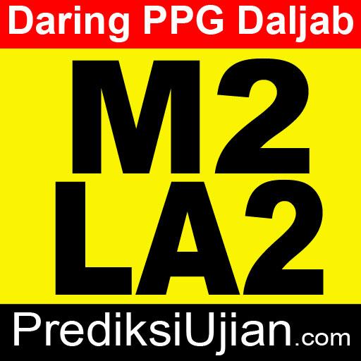 Jawaban Formatif M2 LA2 Profesional - Recount Text