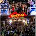 Baixar - Seeway - CD ao vivo no Conde-Ba 04-09-16