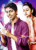 Pencil Movie Stills-thumbnail-19