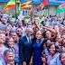 APPLY HERE: Tony Elumelu Foundation opens entry for TEF entrepreneurship programme
