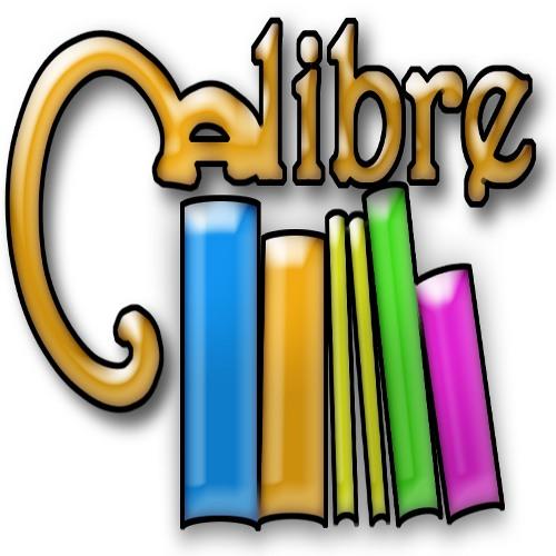 How to install a Plugin to Calibre?
