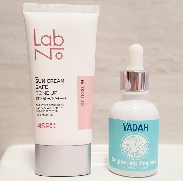 bb cosmetic korean skincare discount code