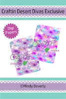 http://craftindesertdivas.com/gemstone-digital-paper/