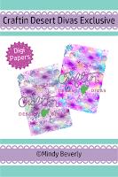 http://craftindesertdivas.com/gemstone-digital-paper/
