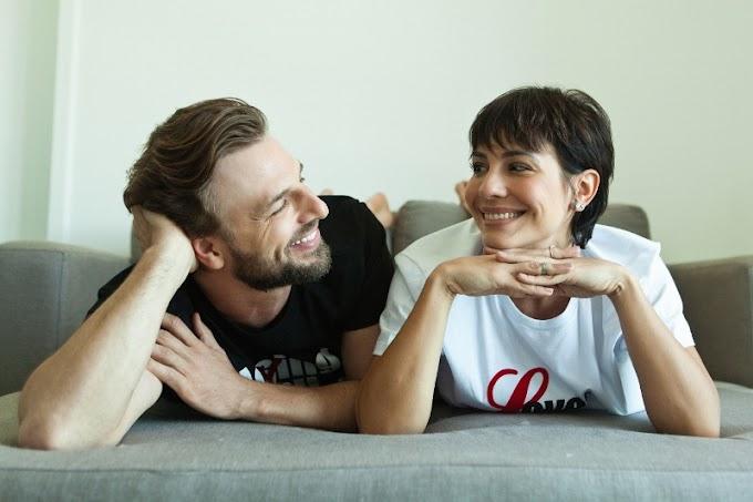 Comédia romântica 'Em Casa a Gente Conversa' faz curtíssima temporada online e gratuita