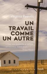 Un-travail-comme-un-autre-Virginia-Reeves-Rue-de-Siam