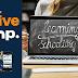 【推薦】免費7天,日本下載第一的英語學習網站體驗 NATIVE  CAMP.,無論平板手機都可以輕鬆學語言