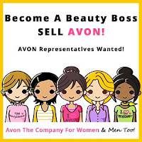 BECOME A BEAUTY BOSS
