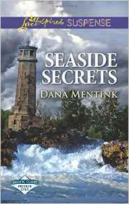 http://www.amazon.com/Seaside-Secrets-Pacific-Coast-Private-ebook/dp/B015W8IXOE/ref=sr_1_2?ie=UTF8&qid=1462198138&sr=8-2&keywords=Seaside+secrets