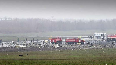 "The most horrible disasters ""Boeing 737"" planes , ""Boeing 737"" aircraft forefront of aviation accidents"