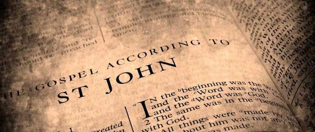 João 17:1-5 — Comentário Exegético