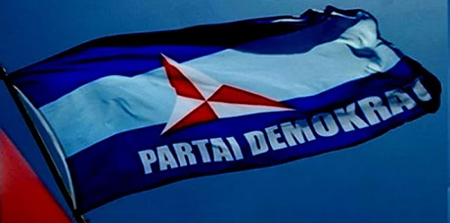 Resmi Jadi Kades, Bendahara Demokrat Terganjal Aturan Rangkap Jabatan