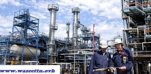 Vacancies Delta International Petroleum Services in UAE