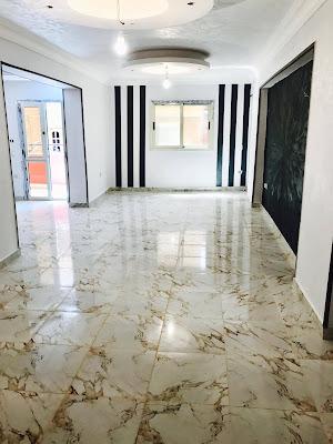 شقق للبيع بمدينة نصر 615 Apartments for sale Nasr City