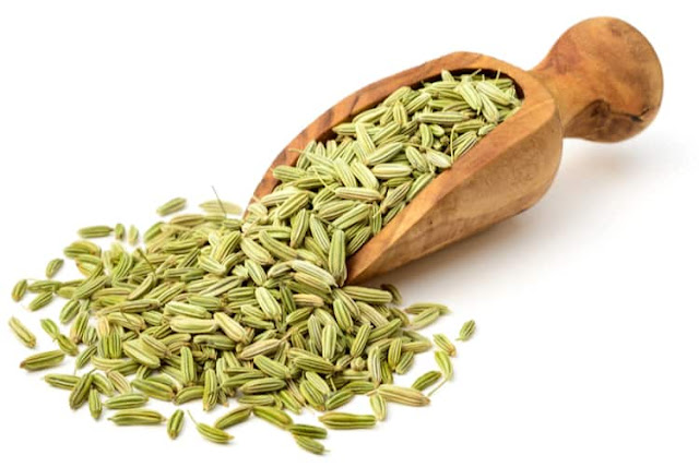 You will be surprised to know the healthy benefits of fennel Funny Jokes