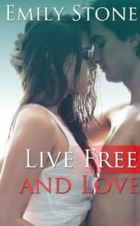 Resultado de imagen para Live free and love - Emily Stone