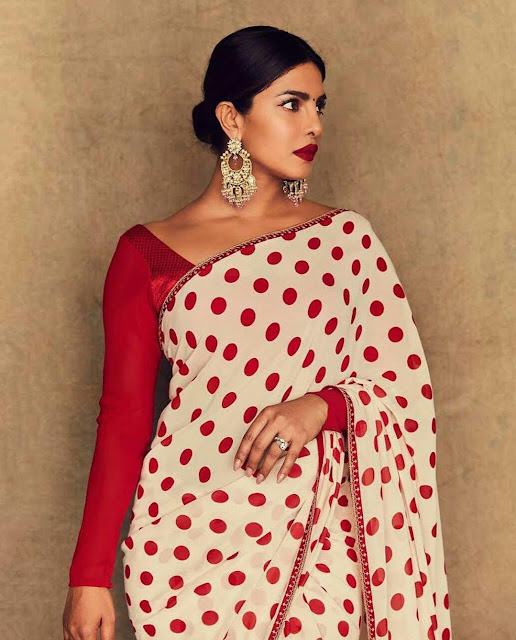 Priyanka Chopra HD Wallpaper For iPhone 2020