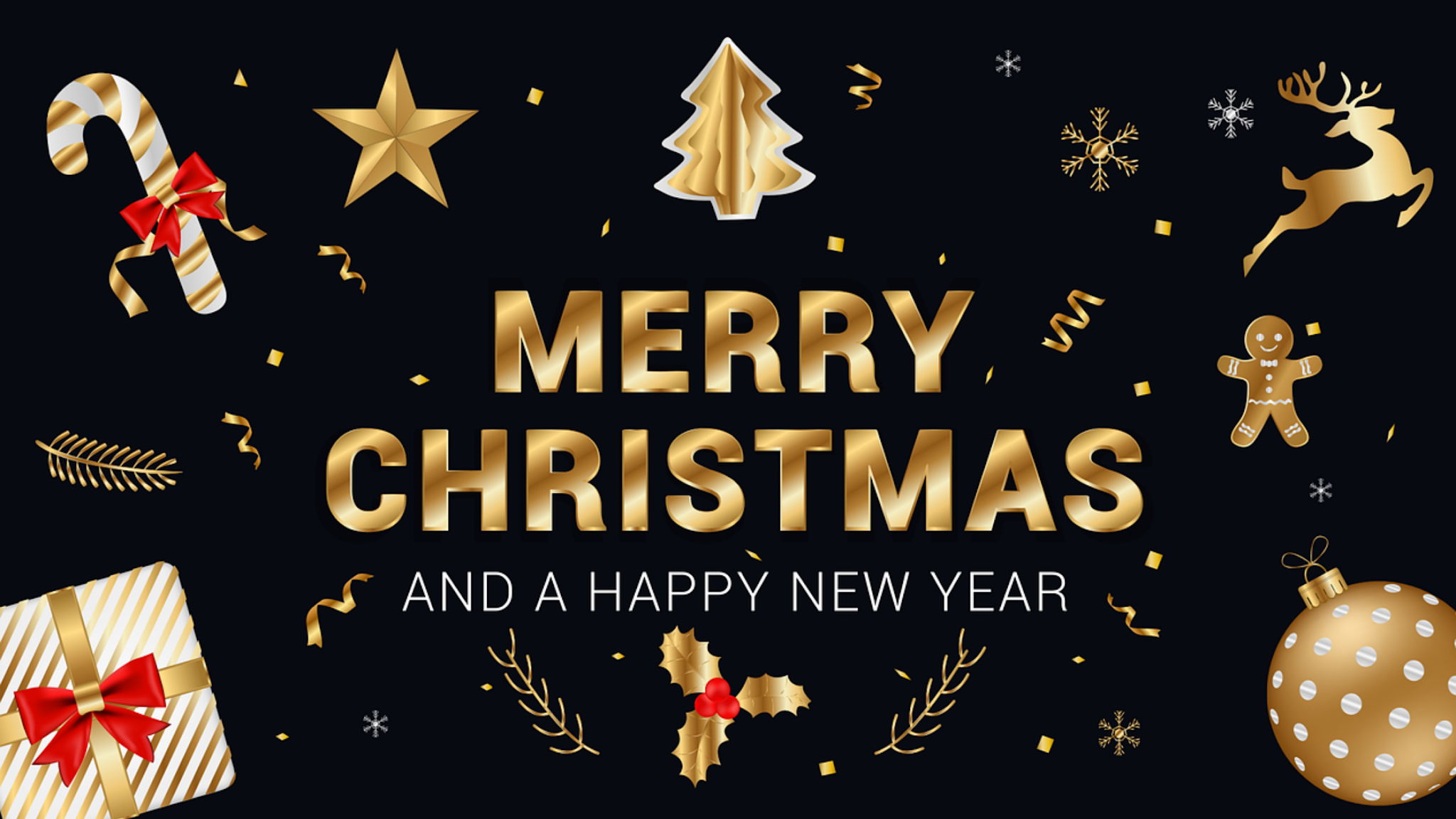 merry christmas & happy new year 2021, happy new year sms