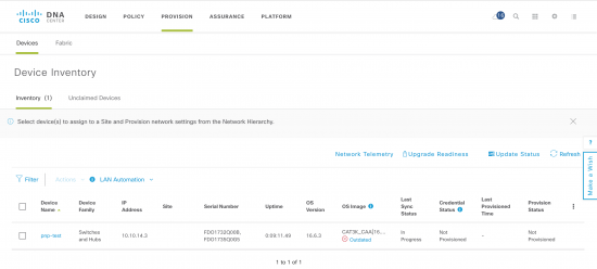 Cisco DNA, Cisco Guides, Cisco Learning, Cisco Study Materials, Cisco Certifications