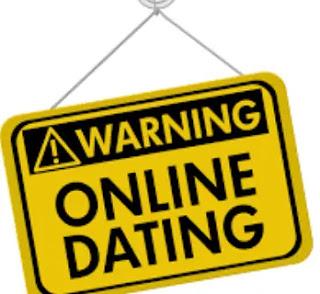 safe online dating ichhori.webp