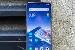Cara Flash Xiaomi Mi 9 via Mi Flash Mudah Tested 100% Work