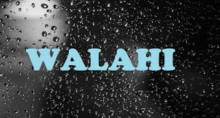 What does WALAHI Mean? - Meaning of WALAHI