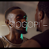 Video|Paul Clement-SIOGOPI[Mp4 Official Gospel VIDEO]DOWNLOAD