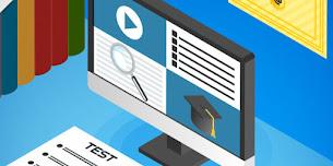 Daftar Aplikasi Gratis Untuk Ujian Sekolah On-line SMP MTS SMA MA SMK