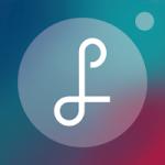 تحميل تطبيق Lumyer – Augmented Reality مهكرة للاندرويد