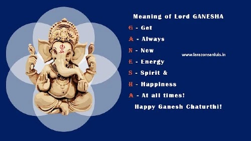 Happy Ganesh Chaturthi 2021 Images HD Download