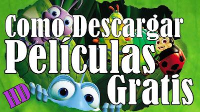 descargar peliculas hd castellano gratis