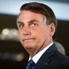 www.seuguara.com.br/Bolsonaro/escolha difícil/polarização/política/