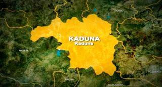 NEWS: Kaduna NSCDC Deploys 3,000 Personnel To Enforce Travel Ban During Eid-el-Fitr