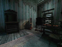 Videojuego Dracula 2 - The Last Sanctuary