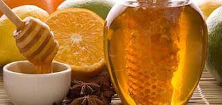 لن تصدق ماذا تفعل ملعقة واحدة من العسل في الصباح