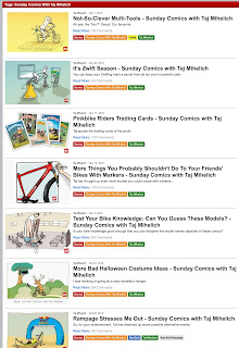 https://www.pinkbike.com/news/tags/sunday-comics-with-taj-mihelich/