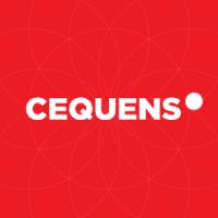 Cequens Careers | Graphic Designer