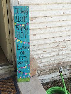 easter-porch-sign-diy