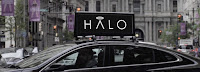 http://www.advertiser-serbia.com/lyft-preuzima-halo-cars/