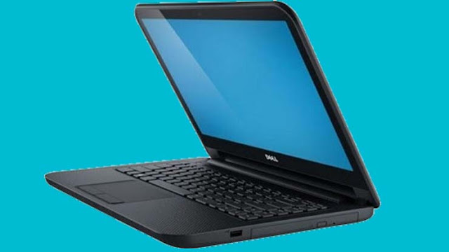 Dell Inspiron i7559  dell inspiron i7559 specs dell inspiron i7559 price in india dell inspiron i7559 review dell inspiron i7559 price philippines dell inspiron i7559 uk dell inspiron 7559 charger dell inspiron i7559 battery dell inspiron 7559 best buy dell inspiron i7559 ssd upgrade dell inspiron i7559 screen replacement dell inspiron i7559 harga dell inspiron i7559 hackintosh dell inspiron i7559 gaming dell inspiron i7559 teardown dell inspiron i7559 amazon dell inspiron i7559 india dell inspiron i7559 4k dell inspiron i7559 price in pakistan dell inspiron i7559 philippines dell inspiron i7559 charger dell inspiron i7559 australia dell inspiron 7559 amazon dell inspiron 7559 australia dell inspiron 7559 audio driver dell inspiron 7559 adapter dell inspiron 7559 accessories dell inspiron 7559 ac adapter dell inspiron 7559 ac adapter not recognized dell inspiron 7559 audio stutter dell inspiron 7559 audio dell inspiron 7559 alternatives dell inspiron 7559 a dell inspiron i7559 south africa dell inspiron 7559 saudi arabia dell inspiron i7559 vs asus rog gl552vw dell inspiron 7559 charger amazon dell inspiron 7559 wifi antenna dell inspiron 7559 i7 amazon dell inspiron 7559 south africa dell inspiron 7559 battery dell inspiron 7559 battery price dell inspiron 7559 battery upgrade dell inspiron 7559 battery replacement dell inspiron 7559 bios dell inspiron 7559 bios update dell inspiron 7559 battery life dell inspiron 7559 boot from usb dell inspiron 7559 bios key dell inspiron 7559 black screen dell inspiron 7559 battery removal dell inspiron 7559 benchmark dell inspiron 7559 backlit keyboard dell inspiron 7559 buy dell inspiron 7559 battery light flashing dell inspiron 7559 broken hinge dell inspiron 7559 bios update 2018 dell inspiron 7559 bios settings dell inspiron i7559 best buy dell inspiron i7559 battery life dell inspiron 7559 case dell inspiron 7559 core i7 dell inspiron 7559 cover dell inspiron 7559 compatible ssd dell inspiron 7559 color calibration dell inspiron 7559 chassis dell inspiron 7559 cpu upgrade dell inspiron 7559 crucial dell inspiron 7559 core i5 dell inspiron 7559 cleaning dell inspiron 7559 canada dell inspiron 7559 charger 130w dell inspiron i7559 canada dell inspiron i7559 core i5 dell inspiron i7559 costco dell inspiron i7559 cover dell inspiron i7559 core i7 dell inspiron i7559 csgo dell inspiron 7559 drivers dell inspiron i7559 docking station dell inspiron 7559 disassembly dell inspiron 7559 dimensions dell inspiron 7559 docking station dell inspiron 7559 display dell inspiron 7559 decal dell inspiron 7559 dual boot dell inspiron 7559 datasheet dell inspiron 7559 ddr4 dell inspiron 7559 display not working dell inspiron i7559 release date dell inspiron 7559 hard drive upgrade dell inspiron 7559 touchpad driver dell inspiron 15 7559 dimensions dell inspiron 7559 release date dell inspiron 7559 hard drive dell inspiron 7559 hard drive not installed dell inspiron 7559 4k display dell inspiron i7559 ebay dell inspiron i7559 egypt dell inspiron i7559 españa dell inspiron i7559 emag dell inspiron 7559 ebay dell inspiron 7559 external gpu dell inspiron 7559 egpu dell inspiron 7559 egypt dell inspiron 7559 expansion dell inspiron 7559 espana dell inspiron i7559 fhd editing laptop dell inspiron i7559 signature edition dell inspiron 7559 signature edition specs dell inspiron 15 7559 external monitor dell inspiron 15 7559 emag dell inspiron 7559 i7 ebay dell inspiron 15 7559 ethernet driver dell inspiron 7559 amazon españa dell inspiron 7559 aliexpress dell inspiron i7559 fhd gaming laptop dell inspiron i7559 freezing dell inspiron i7559 fan noise dell inspiron i7559 features dell inspiron i7559 fallout 4 dell inspiron 7559 fan control dell inspiron 7559 flipkart dell inspiron 7559 factory reset dell inspiron 7559 fan noise dell inspiron 7559 full specs dell inspiron 7559 fan cleaning dell inspiron 7559 fortnite dell inspiron 7559 freeze dell inspiron 7559 fan dell inspiron 7559 features dell inspiron 7559 forum dell inspiron 7559 firmware dell inspiron 7559 fedora dell inspiron 7559 fhd review dell inspiron 7559 full specification dell inspiron i7559 gaming laptop dell inspiron i7559 gaming laptop review dell inspiron i7559 gaming review dell inspiron 7559 gaming dell inspiron 7559 gaming laptop dell inspiron 7559 graphics card upgrade dell inspiron 7559 graphics card dell inspiron 7559 gaming review dell inspiron 7559 gtx 960m dell inspiron 7559 gaming test dell inspiron 7559 gpu dell inspiron 7559 gta 5 dell inspiron 7559 gaming notebook dell inspiron 7559 gtx 1050 dell inspiron 7559 gaming i7 dell inspiron 7559 gtx 1050 ti dell inspiron 7559 geekbench dell inspiron 7559 grey dell inspiron 7559 gtx 960 dell inspiron 7559 hinge problem dell inspiron 7559 harga dell inspiron 7559 hdmi dell inspiron 7559 hdd dell inspiron 7559 hdmi input dell inspiron 7559 hard drive replacement dell inspiron 7559 high sierra dell inspiron 7559 hdmi port dell inspiron 7559 hdmi not working dell inspiron 7559 headphone jack dell inspiron 7559 hk dell inspiron 7559 how to remove battery dell inspiron 7559 hackintosh sierra dell inspiron 7559 left hinge dell inspiron 15 7559 hard drive dell inspiron i7559 i7 dell inspiron i7559 i5 6300hq review dell inspiron i7559 i5 dell inspiron i7559 india price dell inspiron 7559 ireland dell inspiron 7559 i7 4k dell inspiron 7559 i7 specs dell inspiron 7559 i7 review dell inspiron 7559 i5 specs dell inspiron 7559 india dell inspiron 7559 i7 price in pakistan dell inspiron 7559 i5 review dell inspiron 7559 i7-6700hq/16gb/1000/win10 fhd gtx 960 dell inspiron 7559 i7 price in india dell inspiron 7559 i7 4k touch laptop dell inspiron 7559 ips dell inspiron 7559 i7 price in nepal dell inspiron 7559 issues dell inspiron 7559 i7-6700hq specs dell inspiron 7559 jarir dell inspiron 7559 jb hi fi dell inspiron 15 7559 jual dell inspiron 7559 dc jack dell inspiron 15 7559 jumia dell inspiron 15 7559 jiji jual dell inspiron 7559 dell inspiron 7559 jib dell inspiron i7559 kopen dell inspiron i7559 kaina dell inspiron 7559 keyboard replacement dell inspiron 7559 keyboard not working dell inspiron 7559 keyboard light dell inspiron 7559 key replacement dell inspiron 7559 keyboard cover dell inspiron 7559 keyboard backlight dell inspiron 7559 keyboard cleaning dell inspiron 7559 keyboard removal dell inspiron 7559 kali linux dell inspiron 7559 keyboard price dell inspiron 15 7559 keyboard cover dell inspiron 15 7559 keyboard backlit dell inspiron 15 7559 kali linux dell inspiron 7559 backlit keyboard price dell inspiron 7559 kaina dell inspiron 7559 kaufen dell inspiron 7559 kopen dell inspiron i7559 linux dell inspiron 7559 laptop dell inspiron 7559 lazada dell inspiron 7559 lcd cable dell inspiron 7559 light codes dell inspiron 7559 laptop review dell inspiron 7559 league of legends dell inspiron 7559 lcd screen dell inspiron 7559 low fps dell inspiron 7559 lcd dell inspiron 7559 laptopmag dell inspiron 7559 laptop charger dell inspiron 7559 loud fans dell inspiron 7559 launch date dell inspiron i7559 malaysia dell inspiron 7559 m.2 slot dell inspiron i7559 memory upgrade dell inspiron 7559 m.2 size dell inspiron 7559 malaysia price dell inspiron 7559 motherboard dell inspiron 7559 manual dell inspiron 7559 m.2 dell inspiron 7559 max ram dell inspiron 7559 m.2 ssd dell inspiron 7559 malaysia dell inspiron 7559 maximum ram dell inspiron 7559 microsoft signature edition dell inspiron 7559 microphone dell inspiron 7559 monitor dell inspiron 7559 m.2 nvme dell inspiron model 7559 dell inspiron 15 7559 m.2 slot dell inspiron 15 7559 maximum ram dell inspiron i7559 nz dell inspiron i7559 notebookcheck dell inspiron 7559 nvme dell inspiron 7559 not charging dell inspiron 7559 not turning on dell inspiron 7559 no bootable device dell inspiron 7559 notebookspec dell inspiron 7559 newegg dell inspiron 15 7559 nvme dell inspiron i7559 price in nepal dell inspiron 7559 touchpad not working dell inspiron 15 7559 network drivers dell inspiron 15 7559 nvidia drivers dell inspiron 15 7559 notebook review dell inspiron i7559 olx dell inspiron 7559 overclock dell inspiron 7559 overheating dell inspiron 7559 open dell inspiron 7559 oculus rift dell inspiron 7559 mac os dell inspiron 7559 shuts off dell inspiron 7559 i7 olx dell inspiron 15 7559 overwatch dell inspiron 7559 wake on lan dell inspiron 7559 world of warcraft dell inspiron 15 7559 osx86 dell inspiron i7559 price dell inspiron i7559 price in bangladesh dell inspiron i7559 pakistan dell inspiron i7559 price in uae dell inspiron i7559 price in egypt dell inspiron i7559 price south africa dell inspiron i7559 pubg dell inspiron i7559 price in nigeria dell inspiron i7559 price in sri lanka dell inspiron 7559 price dell inspiron 7559 price in nepal dell inspiron 7559 price in india dell inspiron 7559 philippines dell inspiron 7559 pantip dell inspiron 7559 parts dell inspiron 7559 power supply dell inspiron 7559 ports dell inspiron i7559 ram upgrade dell inspiron i7559 refurbished dell inspiron 7559 review dell inspiron 7559 ram upgrade dell inspiron 7559 ram dell inspiron 7559 recovery dell inspiron 7559 red dell inspiron 7559 refurbished dell inspiron 7559 remove battery dell inspiron 7559 replacement screen dell inspiron 7559 replacement case dell inspiron 7559 reddit dell inspiron 7559 repair dell inspiron 7559 ram slots dell inspiron 7559 recovery image dell inspiron 7559 reset dell inspiron 7559 ram ddr4 dell inspiron 7559 reinstall windows dell inspiron i7559 skin dell's inspiron i7559 series dell inspiron i7559 singapore dell inspiron i7559 specification dell inspiron i7559 screen problem dell inspiron 7559 specs dell inspiron 7559 ssd dell inspiron 7559 system bios dell inspiron 7559 skin dell inspiron 7559 specs i7 dell inspiron 7559 specification dell inspiron 7559 screen flicker dell inspiron 7559 system bios update dell inspiron i7559 touchscreen dell inspiron 7559 teardown dell inspiron 7559 touch screen dell inspiron 7559 thunderbolt dell inspiron 7559 thermal paste dell inspiron 7559 touchpad dell inspiron 7559 turbo boost dell inspiron 7559 temperature dell inspiron 7559 touch screen replacement dell inspiron 7559 tpm dell inspiron 7559 touch screen not working dell inspiron 7559 trackpad dell inspiron 7559 tokopedia dell inspiron 15 7559 touch screen replacement dell inspiron 15 7559 touch dell inspiron 7559 ram type dell inspiron i7559 upgrade dell inspiron i7559 uhd dell inspiron i7559 uae dell inspiron i7559 usa dell inspiron i7559 usb ports dell inspiron 7559 ubuntu dell inspiron 7559 upgrade ram dell inspiron 7559 upgrade gpu dell inspiron 7559 uhd dell inspiron 7559 upgrade ssd dell inspiron 7559 used dell inspiron 7559 user manual dell inspiron 7559 uk dell inspiron 7559 update dell inspiron 7559 unboxing dell inspiron 7559 usa dell inspiron 7559 usb 3.0 driver dell inspiron 7559 uefi dell inspiron 7559 usb dell inspiron 7559 vs 7567 dell inspiron 7559 vs 5577 dell inspiron 7559 vs lenovo y700 dell inspiron 7559 vs macbook pro dell inspiron 7559 vs hp omen dell inspiron 7559 vs 7560 dell inspiron 7559 vs msi ge62 dell inspiron 7559 vs asus rog gl552vw dell inspiron 7559 vs xps 15 dell inspiron 7559 vs 7000 dell inspiron 7559 vs alienware 13 dell inspiron 7559 vs lenovo y50 dell inspiron 15 7559 vs 7567 dell inspiron 15 7559 vs 7000 dell inspiron 15 7559 vs alienware 15 dell inspiron 15 7559 video editing dell inspiron 15 7559 vs macbook pro dell inspiron i7559 core i5 version dell inspiron 15 7559 video card dell inspiron 7559 wifi problems dell inspiron 7559 weight dell inspiron 7559 wifi driver dell inspiron 7559 wifi card dell inspiron 7559 wont turn on dell inspiron 7559 windows 7 dell inspiron 7559 warranty dell inspiron 7559 witcher 3 dell inspiron 7559 wifi dell inspiron 7559 wifi antenna replacement dell inspiron 7559 windows 10 install dell inspiron 7559 wiki dell inspiron 7559 won't boot dell inspiron 7559 watts dell inspiron 7559 web so sanh dell inspiron 15 7559 won't turn on dell inspiron 15 7559 won't turn off dell inspiron 7559 xách tay dell inspiron 15 7559 x kom dell inspiron i7559 vs dell xps 15 dell inspiron i7559 youtube dell inspiron 7559 youtube dell inspiron 7559 yorum dell inspiron i7559 zap dell inspiron 7559 zap dell inspiron 7559 zasilacz amazon amazon india amazon prime amazon prime video a axis bank arsenal aquaman anydesk axis net banking airtel dth aadhar card aaj tak airtel recharge airtel andhadhun air india apple age calculator aus vs ind bookmyshow budget 2019 bp birthday wishes bank of india b bestwap bsnl bajaj finserv blue dart tracking bigg boss 12 bank of baroda box office collection bhojpuri gana bahubali 2 blue dart bollyshare birthday song bahubali bollywood movies 2018 cricbuzz cricbuzz live score cricket club factory cartoon cricinfo christmas calculator champions league cbi chrome chelsea cleartrip carwale central bank of india citibank csc login comedy convert pdf to word car dj dpboss dhfl share dance plus 4 winner downloadhub dj song dish tv diva dhawan download doraemon dominos digital seva decathlon dollar to inr djmaza digilocker drdo dtdc tracking shipway dictionary dhadak epfo ek ladki ko dekha epl english to marathi english english to hindi epfo login emiliano sala eway bill login economic times epf passbook email epl table euro to inr espncricinfo emi calculator e way bill english picture eaadhar etrain fb flipkart facebook log in free job alert fmovies freecharge funny four more shots please filmyzilla in find my device firstcry filehippo filmywap facebook sign up fortnite friends freepik filmyhit film freelancer google gmail google translate gmail login mail google maps gmail sign in gaana good morning goibibo gst gov in gst games google drive gate 2019 godaddy genyoutube gully boy galaxy m20 google play store gmail new account hdfc netbanking hindi song hdfc hotstar happy birthday hindi hello hindi gane honor 8x holi 2019 happy birthday song hairstyle hindi movies hotmail hdfc credit card hd wallpapers harshdeep kaur honor 9n huawei mate 20 pro hindi gana irctc ind vs nz instagram ind vs aus icici net banking idbi net banking irctc account login instagram login india icici bank indigo ibps indian railways images idea recharge india map income tax ind vs wi icai indeed jio jio recharge jalshamoviez just dial jabong jet airways jpg to pdf juventus j jio tv jio phone justin bieber javatpoint java jio customer care jio phone 3 jhansi ki rani jawa bike job alert jeep compass kalyan chart kalyan panel chart khatrimaza kamariya kedarnath kotak net banking kgf k koffee with karan kiss kolkata kumkum bhagya kumbh mela kabaddi kapil sharma kalyan kite kgf movie know your pan kolkata news lic lokmat loksatta live score linkedin lic online premium leja leja re la liga lokmat epaper l love status latest news lic login lottery sambad lenskart love quotes liverpool live train status love status 2018 lamborghini song matka mahadbt mahadiscom mpsc majhi naukri myntra manikarnika make my trip msrtc movie4me mahabhulekh map mamta banerjee manchester united motu patlu mi mukti mohan movies mirzapur moneycontrol nmk news nihar pandya neeti mohan netflix new songs naukri new movies 2018 nse nptel ndtv nick jonas nvsp nokia 6.1 plus new movies nykaa nihar pandya age nsdl neha kakkar ntes onlinesbi oppo olx ok google oppo f9 oneplus 6t oppo f9 pro old songs office 365 ongc oppo a3s outlook ola oppo f7 oneplus 6 oppo mobile ozee ocean of games oppo a5 ola cab booking pnr status paytm play store pfms pubg pagalworld parivahan pinterest pdf to word passport p pnr status irctc picture pak vs sa premier league pubg mobile poco f1 pf pokemon prime video quotes q quikr quora qawwali qatar quick heal queen quotes on love quinoa qatar airways quotation quotes on smile quotes on life quality qismat song qr code scanner qr code quotes on friendship qutub minar rediffmail redbus redmi note 7 redmi note 5 rangoli redmi note 6 pro real madrid redmi note 5 pro robot 2.0 rcom share price rrb mumbai realme 2 redmi note 7 pro restaurants near me redmi 6 pro rrb rediffmail login realme 2 pro realme u1 royal enfield satta sbi online sbi net banking samsung m20 satta matta matka snapdeal song sony liv speed test sara ali khan sensex swiggy simmba statue of unity ssc status sex marriage essay sarkariresult ssc gd admit card salman khan translate tata sky times of india tik tok truecaller trivago twitter thugs of hindostan tata sky packages tumbbad tencent gaming buddy tubemate tamilrockers train running status tata harrier taki taki teamviewer temperature the hindu tcs unipune uidai uri uan unipune exam form usd to inr uber eats upsc udemy uidai aadhar download uber uc browser utorrent u ultimatix uri full movie uan login passbook union bank of india union bank urban clap video vidmate videocon d2h voot valentine week vivo v11 valentine week list 2019 vivo v9 vodafone virat kohli vedanta share price vicky kaushal v vivo v11 pro video song vivo videocon d2h recharge vidmate app download video gane vivo y83 weather whatsapp whatsapp web www wwe whatsapp status wallpaper www six voices world cancer day w www.facebook.com login wikipedia word to pdf ww winner of dance plus 4 world map whatsapp app xxx tentacion news video xxvi xxvii 2019 xnxubd 2018 nvidia xxx holic rei x xxxx brewery closing xiaomi xxx lutz xn×× 2018 pdf xxxtentacion album xuv 300 price xnxubd 2018 frame xn×× 2017 pdf xnxubd 2019 nvidia xe xcx xuv300 xxx tentacion lyrics xbox xpressbees youtube yahoo yahoo mail yes bank share price youtube download youtube to mp3 youtube video download yahoo mail login ycmou yes bank yatra youtube videos yo yahoo india yify youtube movies yoga yes bank netbanking yash yamaha zee5 zomato zero zerodha zee news zee marathi zee 24 taas zerodha kite zedge zayn malik zee news hindi zee tv zero movie song zara zingat zeel share price zoomcar zivame zoho mail zara india dell inspiron 7559 specs i5 dell inspiron i7559 specifications dell inspiron 15 i7559 specs dell inspiron 7000 i7559 specs dell inspiron 7559 ram specs dell inspiron gaming 7559 specs dell inspiron 15 7559 gaming specs dell inspiron 7559 i7 specifications dell inspiron 15 7559 screen specs dell inspiron 7000 i7559 price in india dell inspiron 7559 i5 price in india