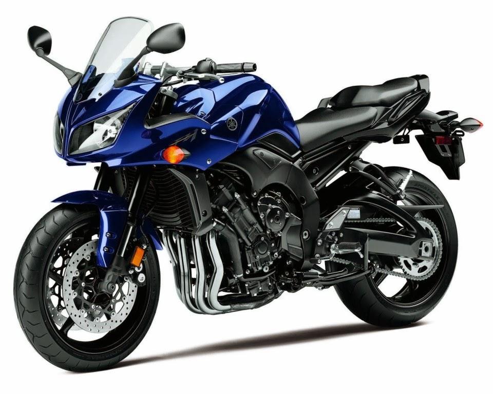 Wallpaper Yamaha Fz 10 Sportbikes 2017 Bikes Yamaha Hd: Yamaha FZ Pictures, Specification