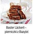https://www.mniam-mniam.com.pl/2019/12/basler-lackerli-pierniczki-z-bazylei.html